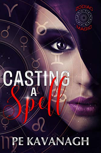 TEST – Casting A Spell