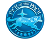 Pick-of-the-Pack_4_BLUE-logo